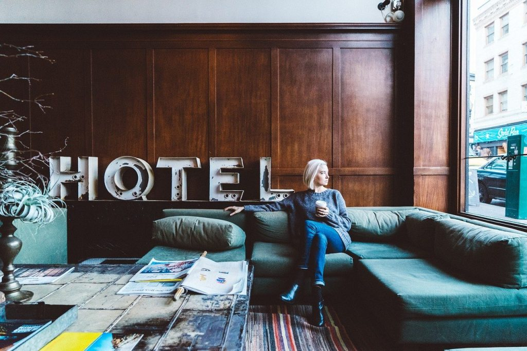 How to Ensure You Hire the Best Hotel Staff