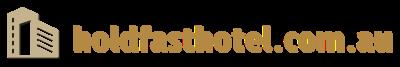 Holdfasthotel.com.au